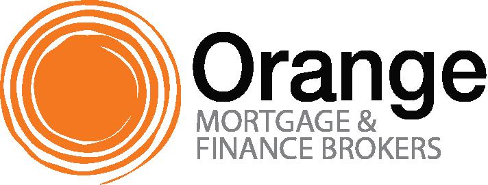 Orangefinance